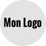 Brief logo