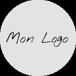 Brief logo